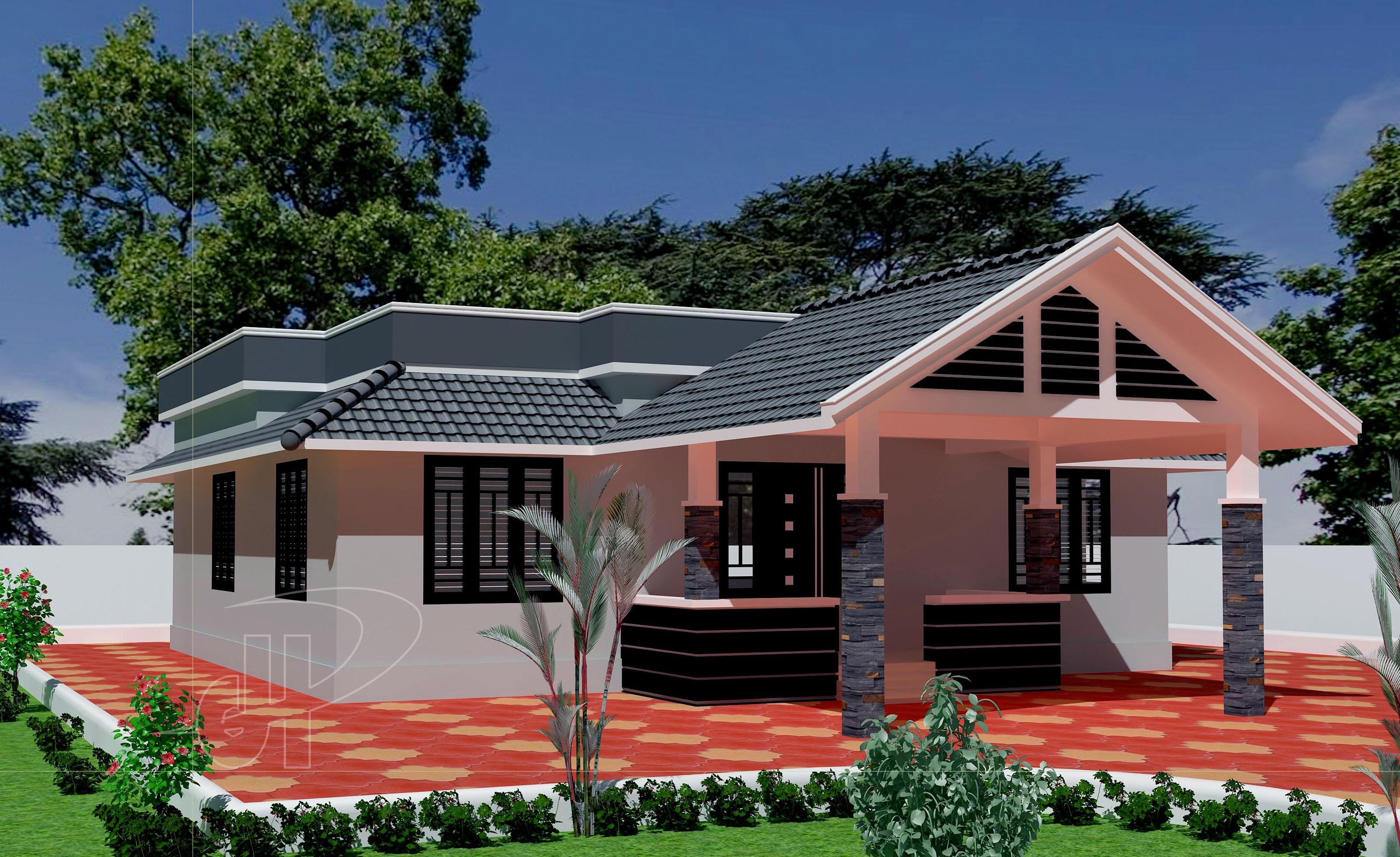 Newcastle Builders Reliable Builders In Perumbavoor Newcastle